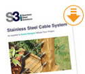Download S3i Cable System Brochure