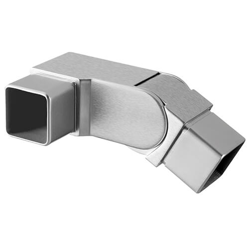 Stainless. Stainless Steel Square 90° Adjustable Angle ...