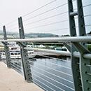 Balloch Bridge