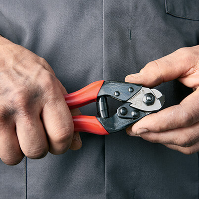 Felco C7 Wire Rope Cutter