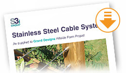 Download Cable System Brochure