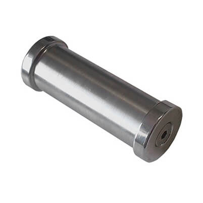 Stainless Steel Clevis Pin - Double Head