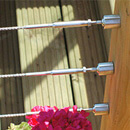 Balustrade Wire FAQ