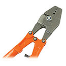 Hand Splicing and Crimping Tool 3 / 4 / 5mm