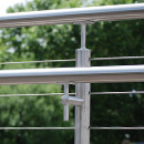 Balustrade Wire