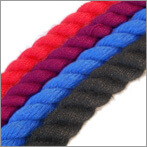 24mm Barrier Rope