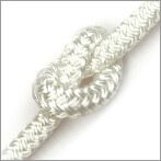 Polyester Braid on Braid Rope