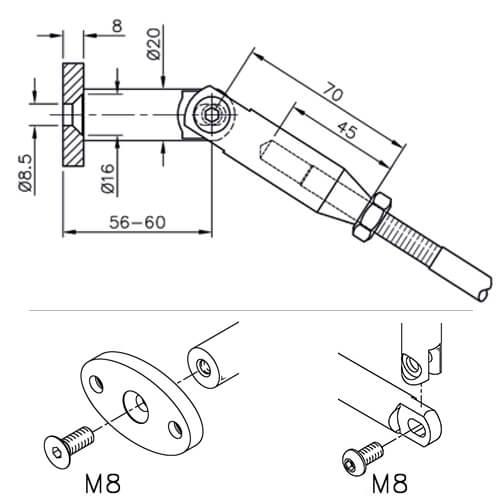 7 Pin Semi Trailer Wiring Diagram besides 7 Prong Trailer Plug Wiring Diagram moreover 7 Pin Ford Trailer Wiring Diagram in addition Dodge Ram 7 Pin Trailer Connector Wiring in addition 7 Pin Round Trailer Plug. on seven way trailer wiring diagram