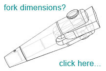 Need to check cast fork dimensions? Click here...