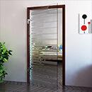 Stainless Steel Door Fittings