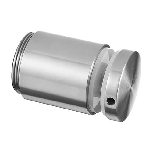 Glass Adapter - Variable Inside Thread