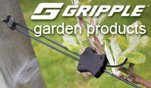 Gripple Garden Products