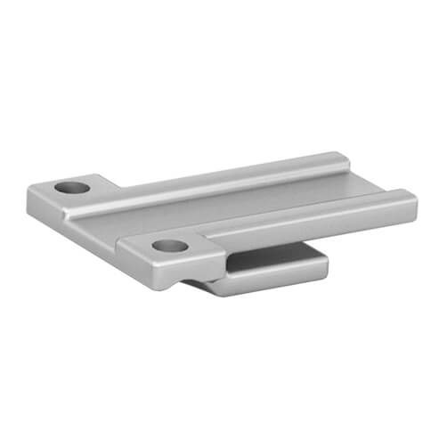 Handrail Adapter - Easy Glass Air