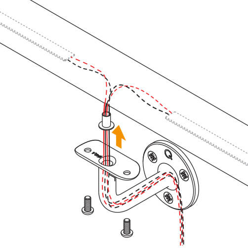 Speed Control further 3 Position Switch Schematic Symbols moreover Wiring Diagram Spst Switch together with 3 Parts Of A Battery together with MadeiraPe. on 3 rocker switch wiring diagram