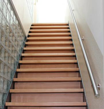 tiles flooring types vinyl