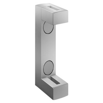 Linear Line Baluster Mounting Bracket