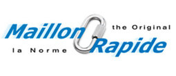 Maillon Rapide Quick Links