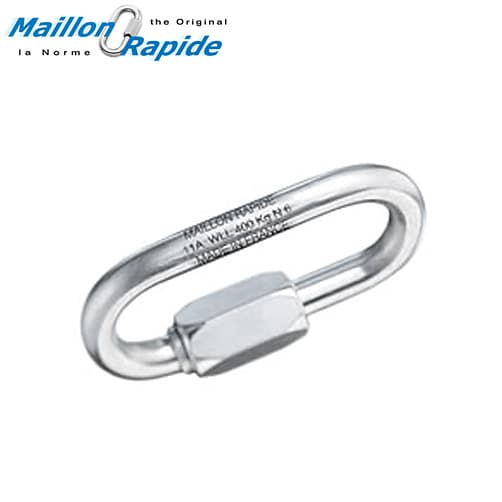 Standard Maillon Rapide Quick Link