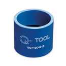 Q Tool - 48mm Diameter For Mounting Adapter On Hardwood Handrail