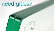 Get a quick quote for glass panels