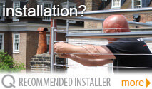 Need A Balustrade Installation?