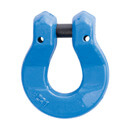 1.4 Tonne - Omega Link for 6mm Chain - Grade 100