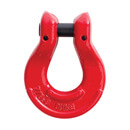2 Tonne - Omega Link for 7/8mm Chain - Grade 80