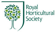 Royal Horticultural Society Projects with S3i