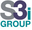 Home Page - S3i Group