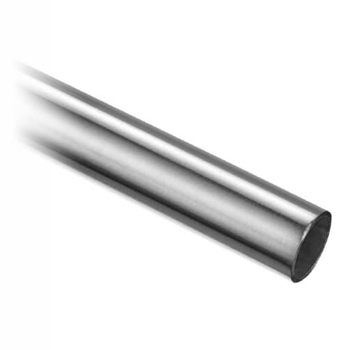 Stainless Steel Tube - 12mm diameter