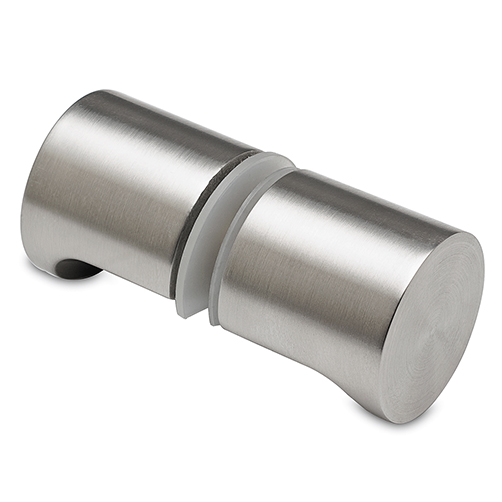 Stainless Steel Door Knob - Model 106