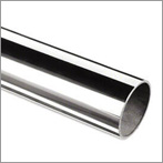 19mm Polished Tube