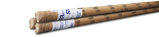 S3i  Tube Packaging
