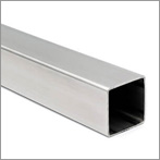 20mm Square Stainless Steel Tube