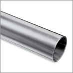 19mm Stainless Steel Tube