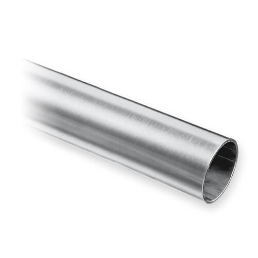 Stainless Steel Tube - 19mm Diameter