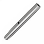 Stainless Steel Turnbuckle Body