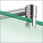 Shower Screen Support Arm Kits