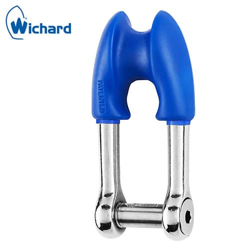 Wichard Thimble Shackle - Allen Head Pin