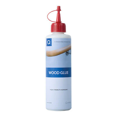 Wood Glue PVAC Adhesive